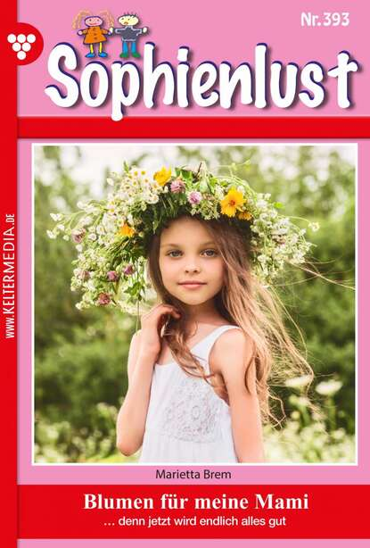 Фото - Marietta Brem Sophienlust 393 – Familienroman karina kaiser sophienlust die nächste generation 12 – familienroman