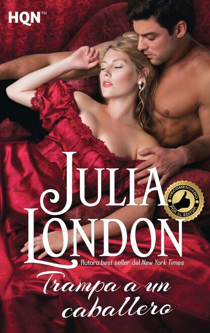 Julia London Trampa a un caballero julia london tempting the laird