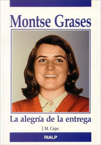 Фото - José Miguel Cejas Arroyo Montse Grases josé miguel cabrero armijo soldadura con alambre tubular fmec0210