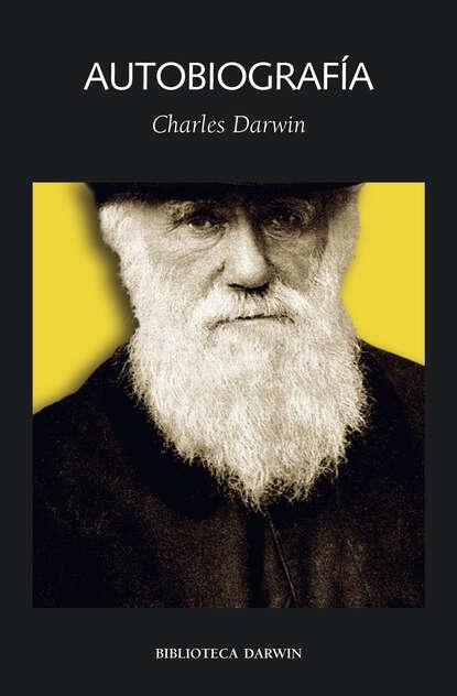Charles Darwin Autobiografía allen grant charles darwin