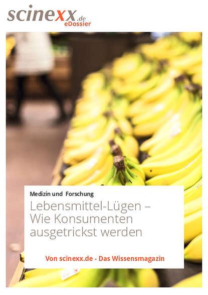 Dieter Lohmann Lebensmittel-Lügen недорого