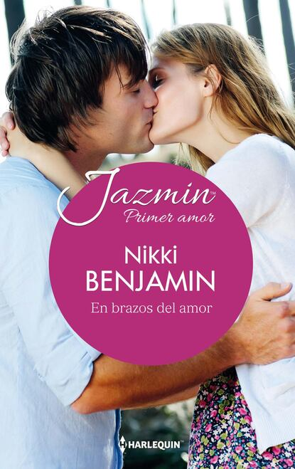 nikki benjamin en brazos del amor Nikki Benjamin En brazos del amor