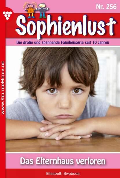 Фото - Elisabeth Swoboda Sophienlust 256 – Familienroman karina kaiser sophienlust die nächste generation 12 – familienroman