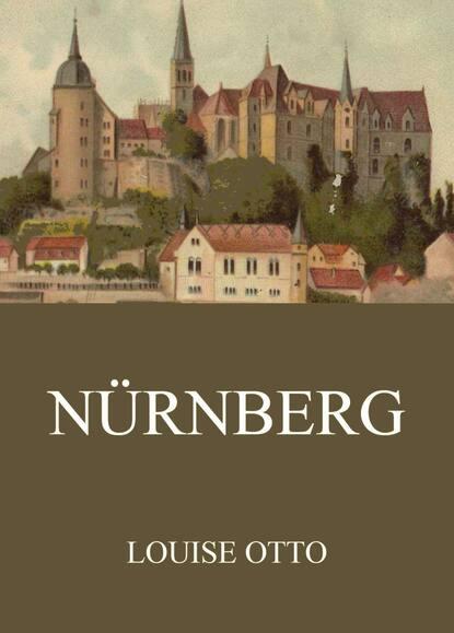 цена на Louise Otto Nürnberg