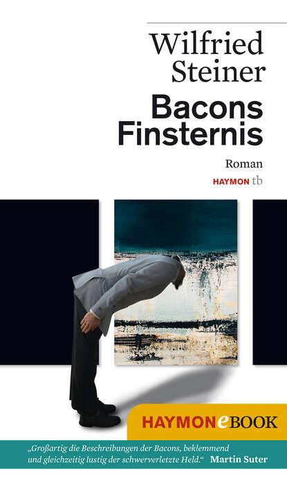 Wilfried Steiner Bacons Finsternis wilfried erdmann segelzeit