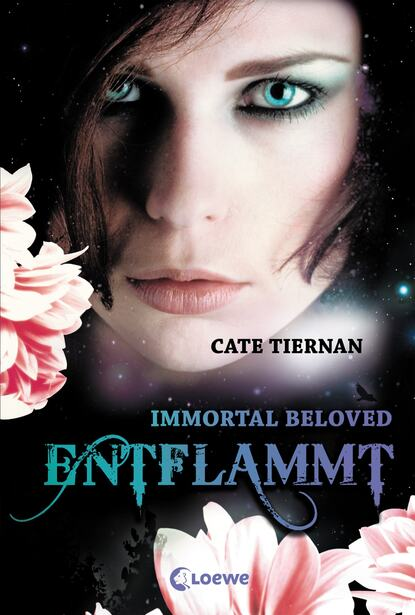 Cate Tiernan Immortal Beloved 1 - Entflammt roxsane tiernan zipping along