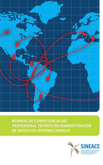 Sistema Nacional de Evaluación, Acreditación y Certificación de la Calidad Educativa Normas de competencia del profesional técnico en administración de negocios internacionales sistema de riego de jardín trípode de acero inoxidable aspersor de impacto sistema de riego de flores de 360 grados