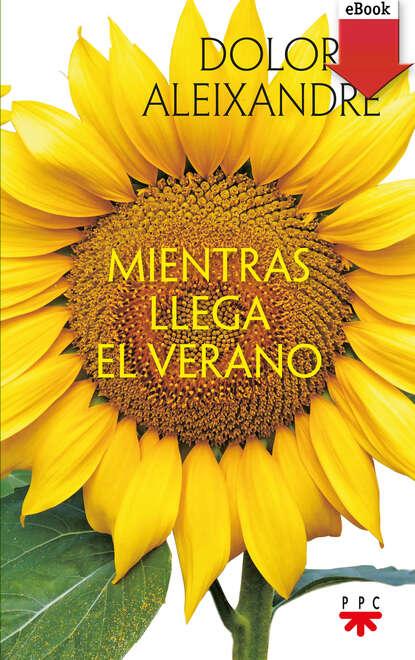 Dolores Aleixandre Parra Mientras llega el verano
