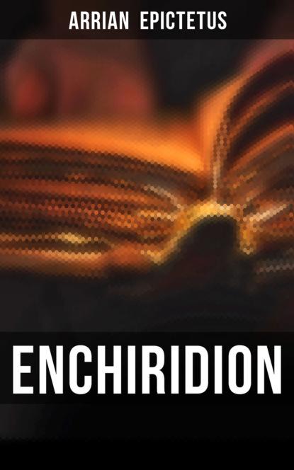Arrian Epictetus Enchiridion