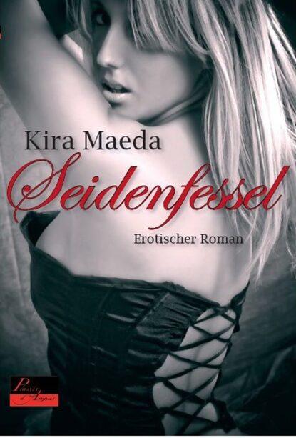 Kira Maeda Seidenfessel