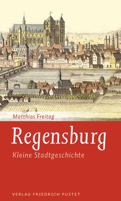 suzanne k freitag eyelid reconstruction Matthias Freitag Regensburg