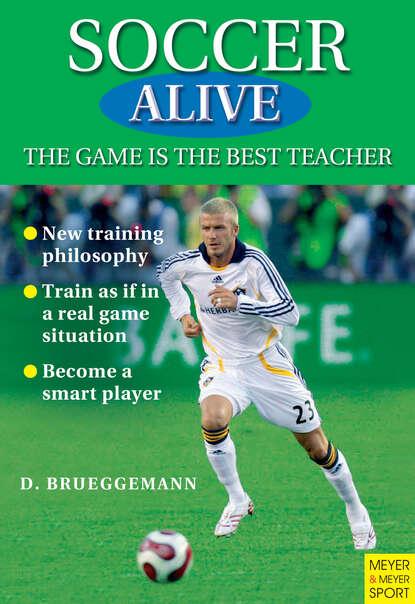 Detlef Brueggemann Soccer Alive detlef jens north west spain cruising companion