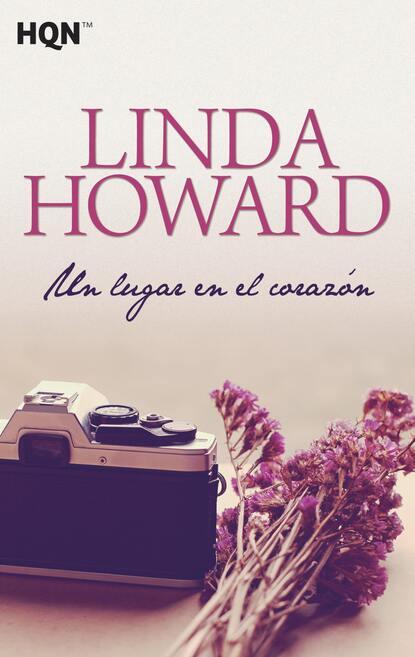 Linda Howard Un lugar en el corazón kim lawrence heridas en el corazón
