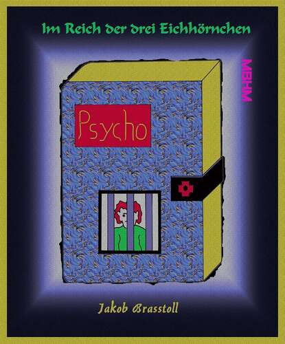 Jakob Brasstoll Tagebuch eines Schizophrenen cube kid tagebuch eines giga kriegers