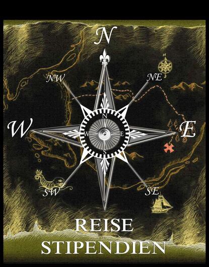 Jules Verne Reisestipendien verne jules ventimila leghe sotto i mari