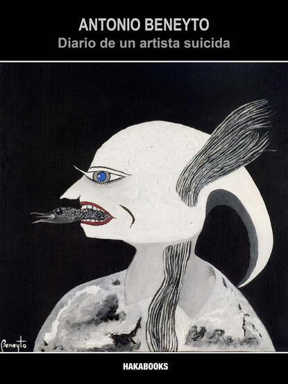 Antonio Beneyto Diario de un artista suicida guido boggiani i caduvei mbaya o guaycuru viaggi d un artista nell america meridionale