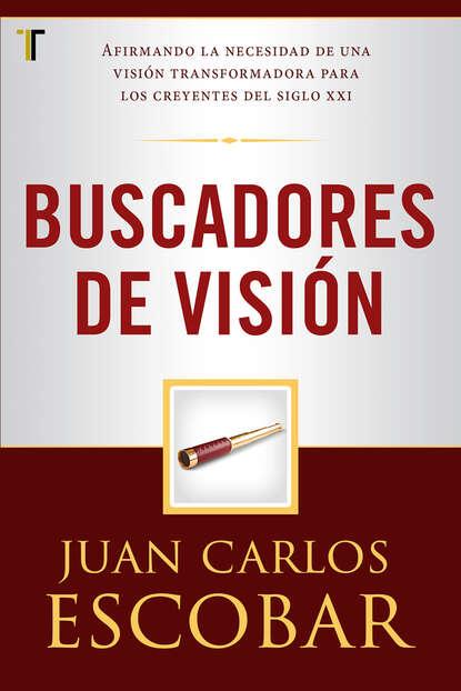 Juan Carlos Escobar Buscadores de visión josé carlos dextre flores ciencia contable visión y perspectiva