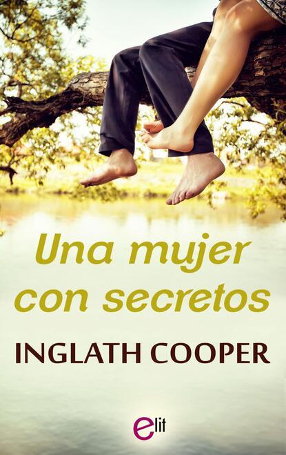 Inglath Cooper Una mujer con secretos inglath cooper a woman like annie
