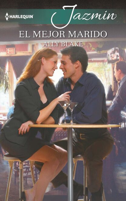 Ally Blake El mejor marido ally blake faking it to making it
