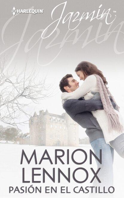 Marion Lennox Pasión en el castillo marion lennox boda con el príncipe