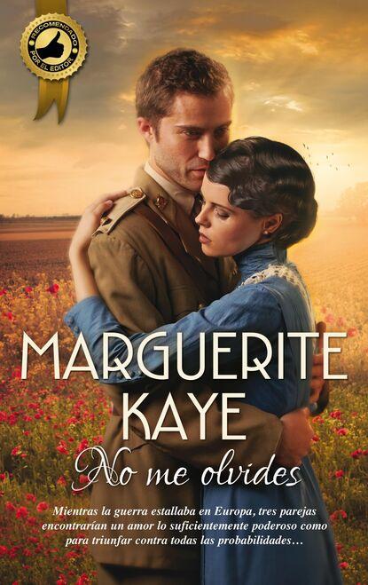 Marguerite Kaye No me olvides marguerite kaye the highlander s redemption