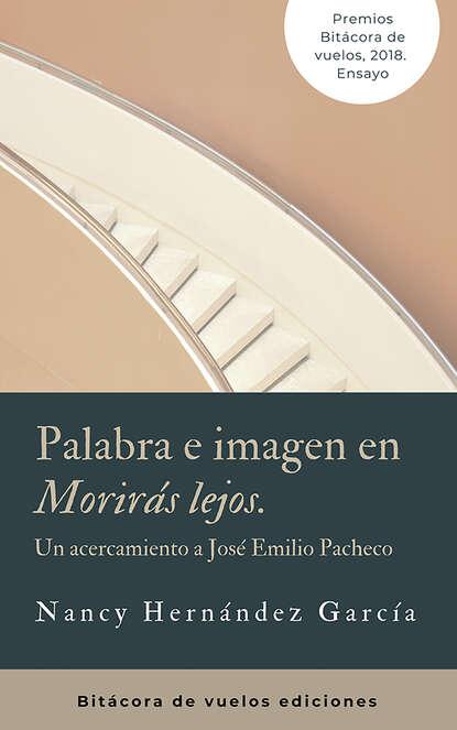 Nancy Hernández García Palabras e imagen en