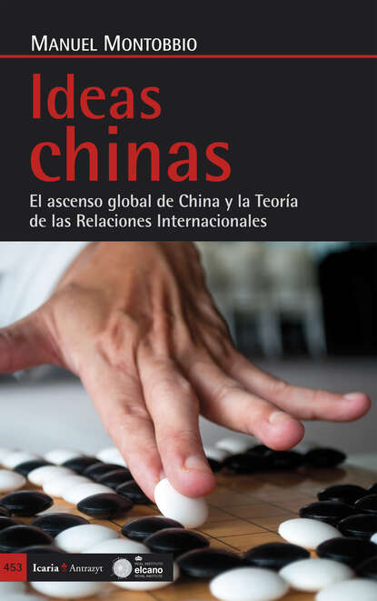 Manuel Montobbio Ideas chinas meng ping ni chinas und hongkongs sozialpolitik