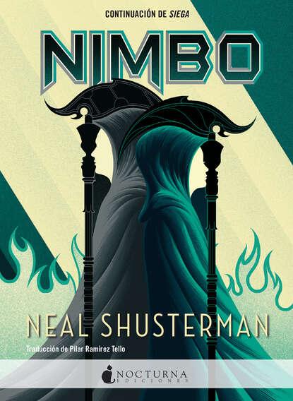Neal Shusterman Nimbo neal schaffer windmill networking understanding leveraging