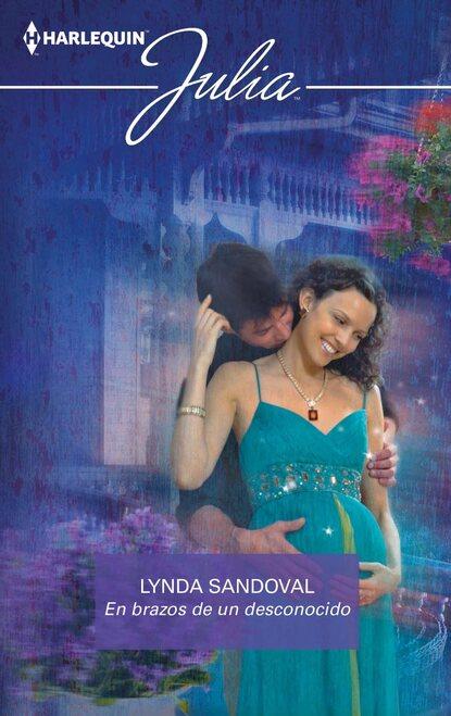 Lynda Sandoval En brazos de un desconocido alexander valencia cabrera confesiones de un bartender desconocido