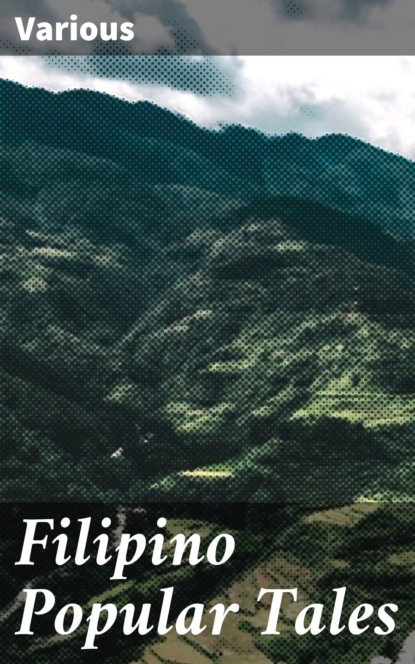 various a little book of filipino riddles Various Filipino Popular Tales