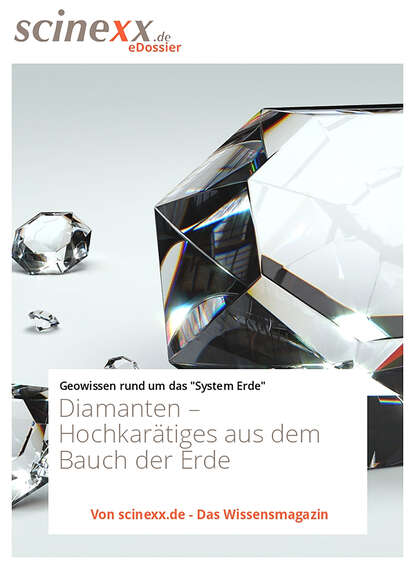 Dieter Lohmann Diamanten dieter lohmann müllkippe meer