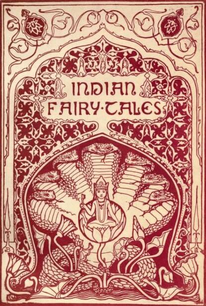Joseph Jacobs Indian Fairy Tales joseph jacobs celtic fairy tales