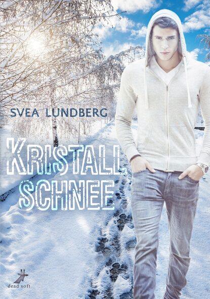 Svea Lundberg Kristallschnee недорого