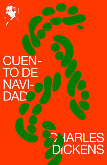 Charles Dickens Cuento de Navidad charles dickens historia de dos ciudades