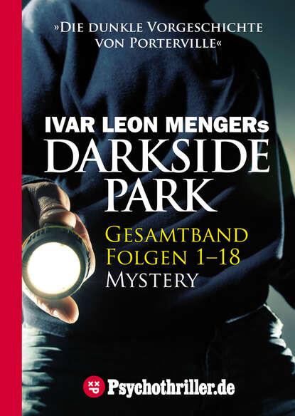 Фото - Hendrik Buchna Darkside Park toomas hendrik ilves omal häälel