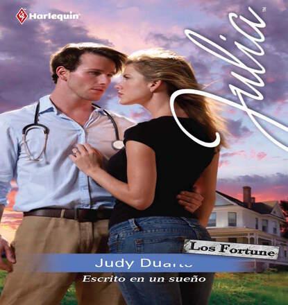 Judy Duarte Escrito en un sueño недорого