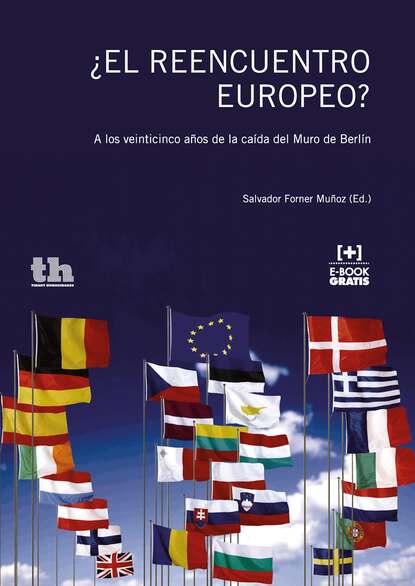 Фото - Juan Mascareñas Pérez Íñigo ¿El Reencuentro Europeo? juan carlos pérez toribio el viento sopla de nuevo