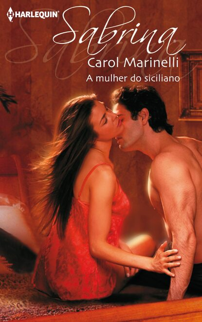 Carol Marinelli A mulher do siciliano carol marinelli contracted a wife for the bedroom