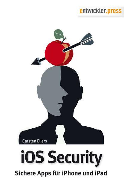 Carsten Eilers iOS Security недорого