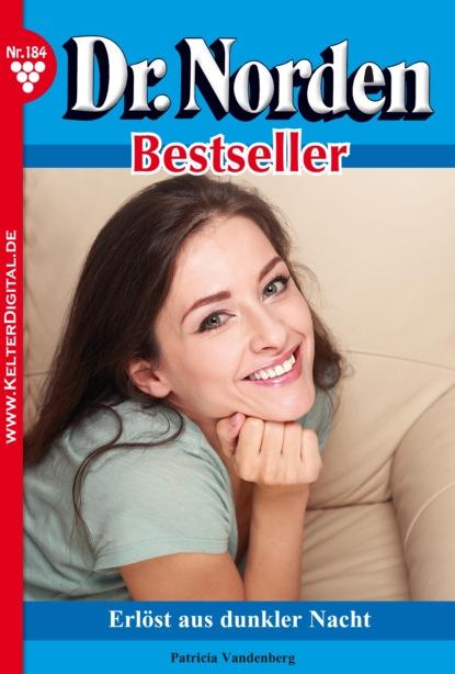 Dr. Norden Bestseller 184 – Arztroman