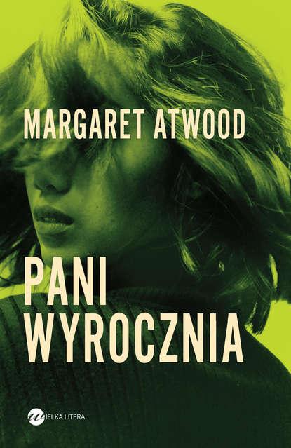 Margaret Atwood Pani Wyrocznia margaret atwood the penelopiad