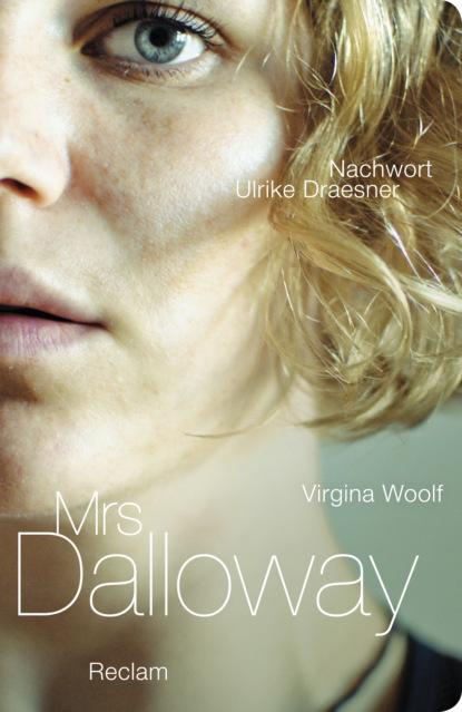 virginia woolf mrs dalloway wisehouse classics edition Virginia Woolf Mrs. Dalloway