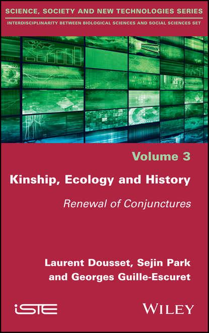 Kinship, Ecology and History