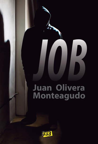 Juan Olivera Monteagudo Job hilaria rastelli ya no queda nada
