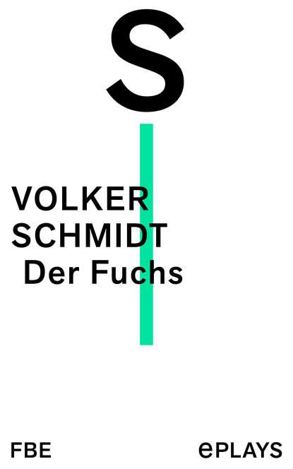 Volker Schmidt Der Fuchs daisy meadows die magischen tierfreunde 7 finja fuchs und die magie der sterne