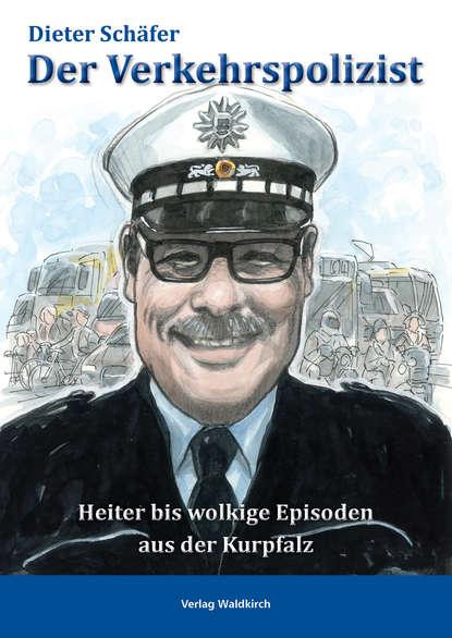 Dieter Schäfer Der Verkehrspolizist gabriele d annunzio es regnet aus zerrissenen wolken
