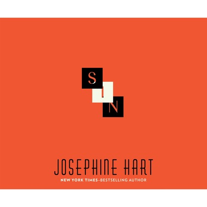 Josephine Hart Sin (Unabridged) josephine hart damage unabridged