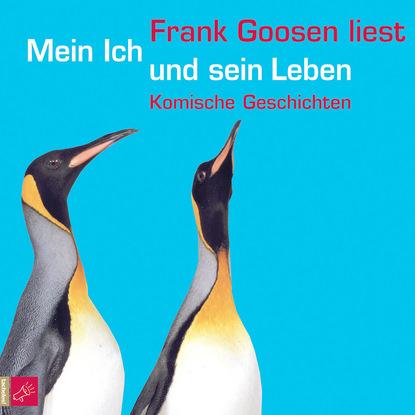 Frank Goosen Mein Ich und sein Leben karl may mein leben und streben