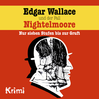 Ludger Billerbeck Edgar Wallace, Nr. 4: Edgar Wallace und der Fall Nightelmoore недорого