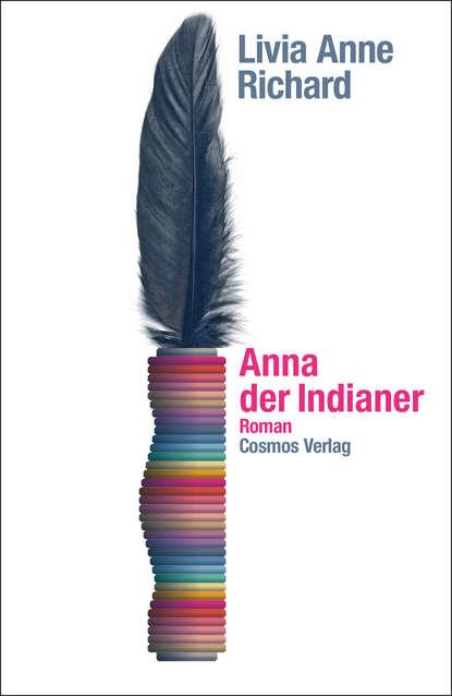 Livia Anne Richard Anna der Indianer anna donderer das teilnehmende beobachtungsverfahren als methodologie der qualitativen sozialforschung